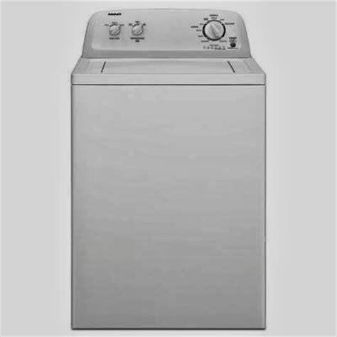 admiral washing machine parts diagram admiral washing machine parts diagram best free home
