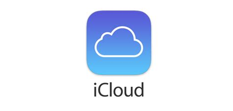 apple cloud 5gb of free icloud storage is a joke know your mobile