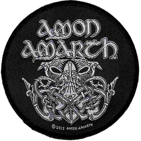 Amon Amarth 1 ra sp2657 jpg
