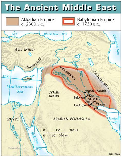 ancient middle east map ancient middle east 6m 2013