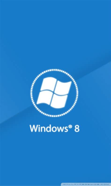 windows 8 mobile themes download windows 8 new theme 4k hd desktop wallpaper for 4k ultra