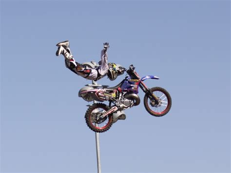 freestyle motocross tricks motocross tricks gallery