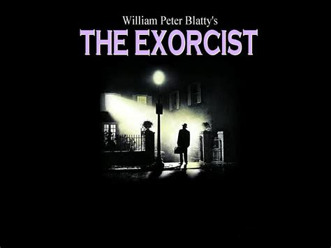 the exorcist film rating the exorcist movie review reliablereviews4u