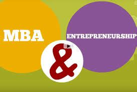 Do You Need An Mba To Start Your Own Business by Starting Your Start Up Do You Need An Mba Cetking
