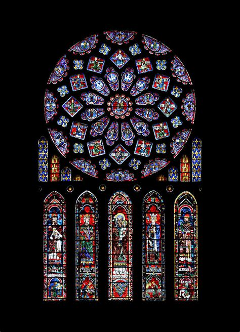 stained glass window s most beautiful stained glass windows