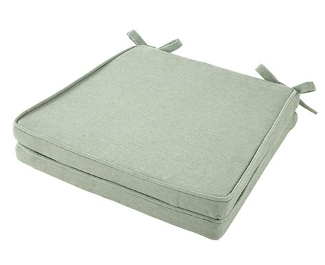 lewis d shaped seat pads venice gift ideas