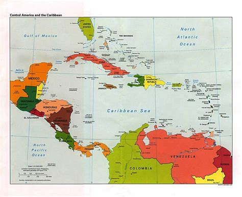 map of belize central america belize and central america map ambergris caye belize