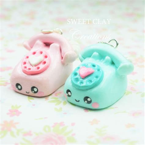 Pdf Kawaii Polymer Clay Creations by 25 Best Ideas About Polymer Clay Kawaii On