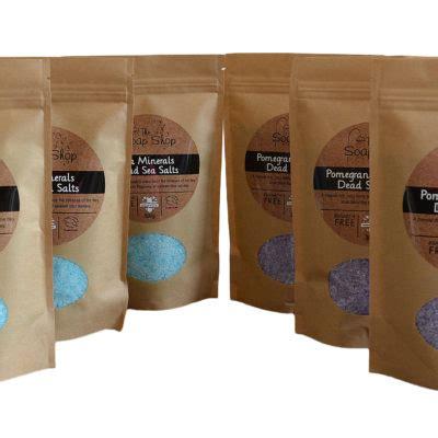 Wholesale Handmade Soap Suppliers Uk - wholesale handmade soap and bath bombs