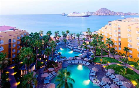 best in cabo san lucas the best cabo san lucas all inclusive resorts