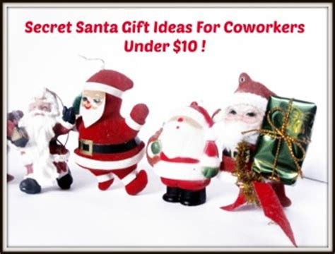 secret gifts for coworkers dress womens clothing secret santa gifts 10