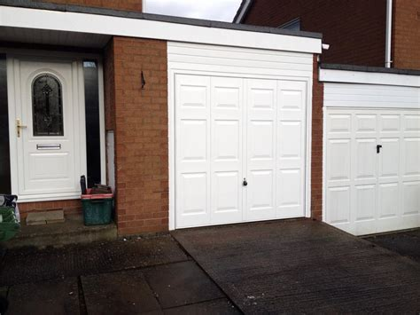 Overhead Door Manuals Manual Garage Doors Manual Garage Supplier Cheshire