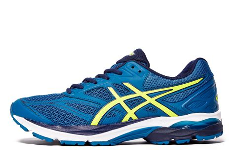 coolest running shoes top 10 best running shoe brands in the world