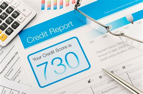 Records On Credit Reports Understanding Your Credit Reports And Scores Rebuildcreditscores