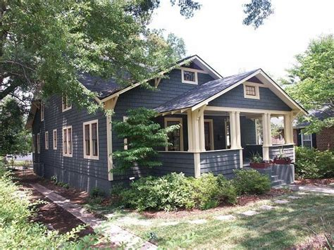 dream home on pinterest craftsman bungalows bungalows earle street greenville sc historical home craftsman