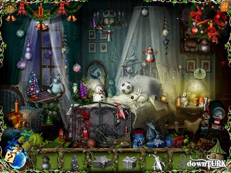 free full version hidden object puzzle adventure games dreamwoods 2 full free pc hidden object puzzle game