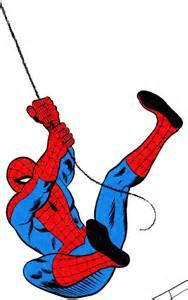 60 spiderman pictures clip art