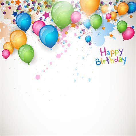 birthday ecards greeting birthday cards elsoar