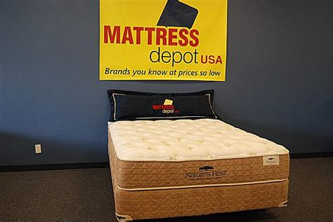 Mattress Depot Usa by Outdoor Direct Vent Gas Fireplaces Electric Fireplace