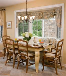 person dining table home