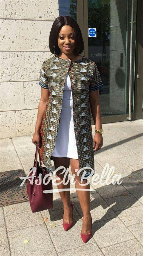 ankara tops in dallas 1819 best hot images on pinterest feminine fashion