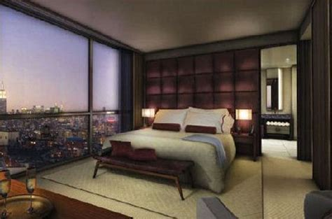 hotel suites new york city 2 bedrooms trump soho features 11 luxury penthouse suites