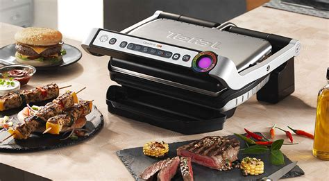 christmas gifts for home chefs 20 best gifts for the chef hiconsumption