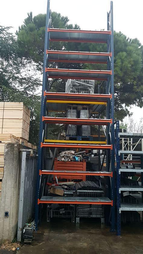 Scaffali Torino scaffali metallici torino 28 images armadi metallici a