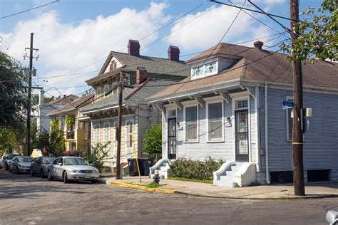 house for rent in new orleans for rent in new orleans curbed new orleans