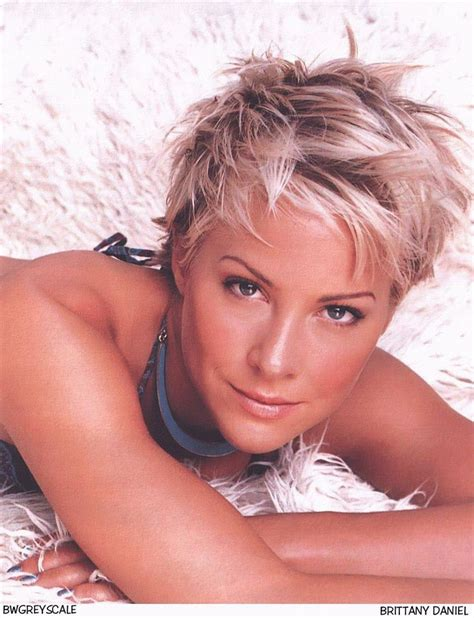 grophis hair brittany daniel brittany daniel images and graphics