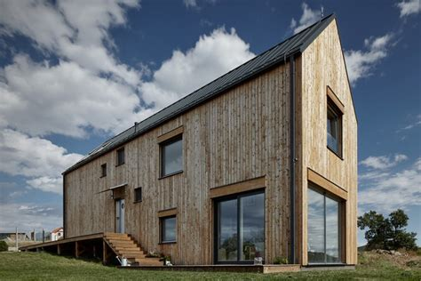 modern barns barn conversion archives digsdigs