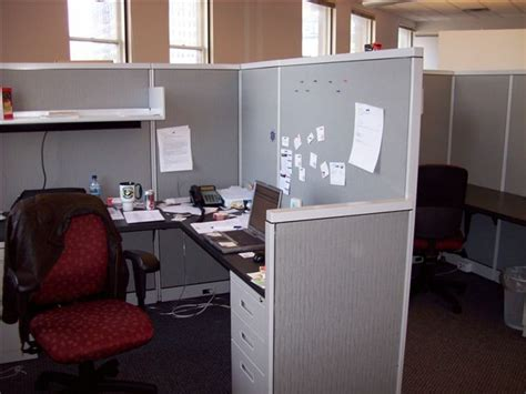 Used Furniture Milwaukee by Office Furniture New And Used Second Office