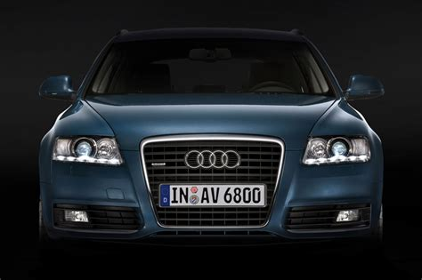 motor maxx front royal va audi s6 avant 5 2 fsi quattro c6 2008 parts specs