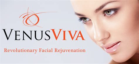 venus viva in michigan face beauty science