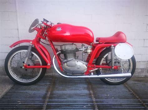 mv agusta disco volante mv agusta 175cc disco volante corsa 1958 catawiki