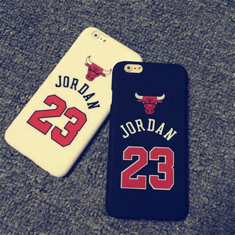 Bull For Iphone 6 6s chicago bulls for iphone 5s cases 5 6 6s 6