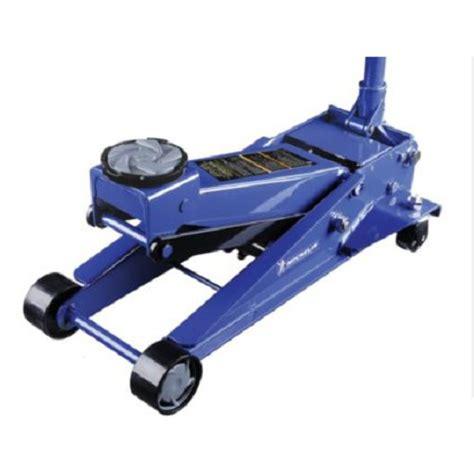 Ats Dongkrak 10 Ton Hydraulic jual michelin hydraulic g73500 murah bhinneka