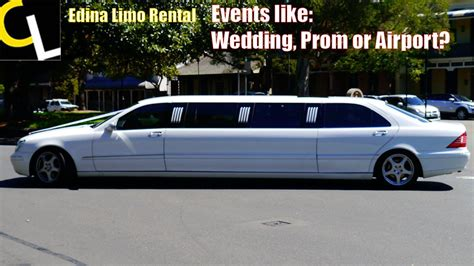 Luxury Limo Rental by Black Hummer Limo Edina Edina Limousine Rental Luxury