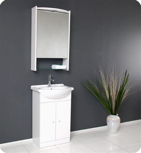 Small Bath Vanity With Sink Small Bathroom Vanities With Sink Pmcshop