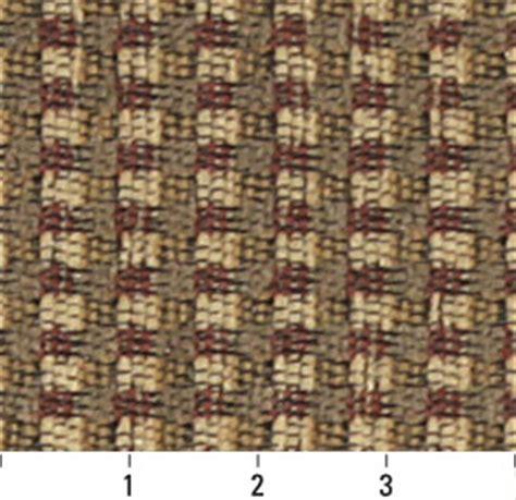 upholstery fabric san antonio budget upholstery