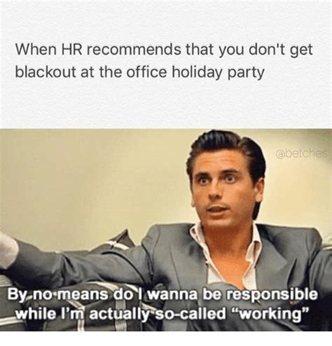 Party Meme - holiday office meme pictures to pin on pinterest pinsdaddy