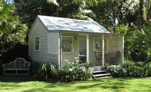 Backyard Cabin Ideas Myhighlandhome Backyard Cabins