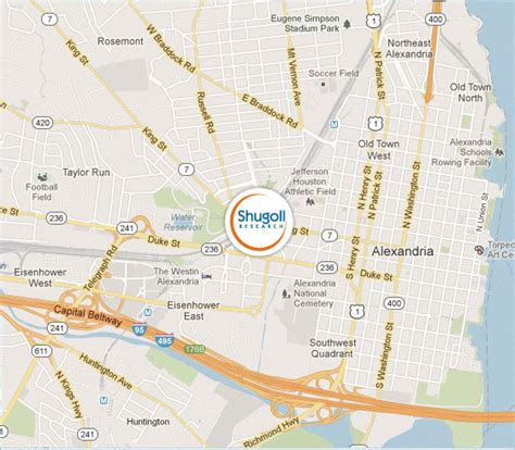 alexandria virginia map alexandria va pictures posters news and on your