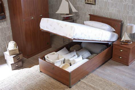 hawaiian themed bedroom sumptuous beach themed bedding decorating ideas for