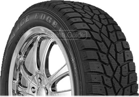 sumitomo tire reviews sumitomo tires reviews 2018 2019 car release specs price
