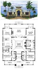 house plans florida cracker style