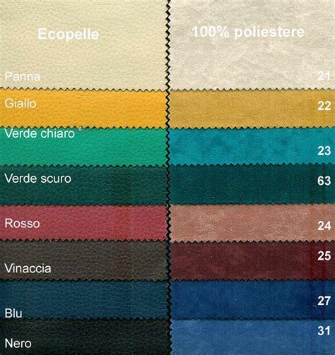 stoffe tappezzeria vendita on line tessuti per divani on line seiunkel us seiunkel us