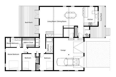 leed house plans home design and style