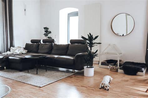 neues wohnzimmer moving update 2 unser neues wohnzimmer hellopippa