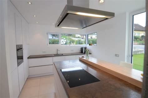 schmale küche einrichten k 252 che schmale offene k 252 che schmale offene schmale
